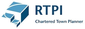 Town and Country Planning Consultant Are a chartered town planner